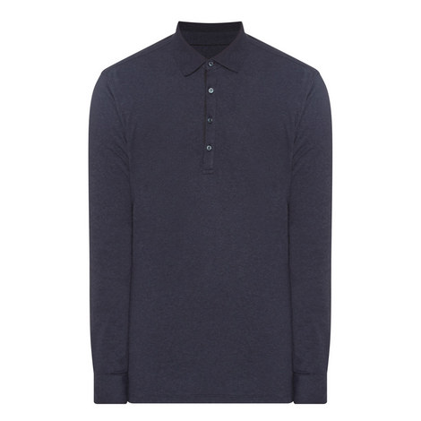 Half Button Sweater, ${color}