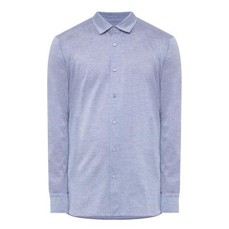 Jersey Shirt, ${color}