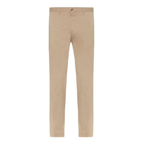 Cotton Trousers, ${color}