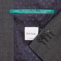 2-Piece Byard Suit, ${color}