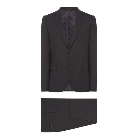 2-Piece Suit To Travel In, ${color}