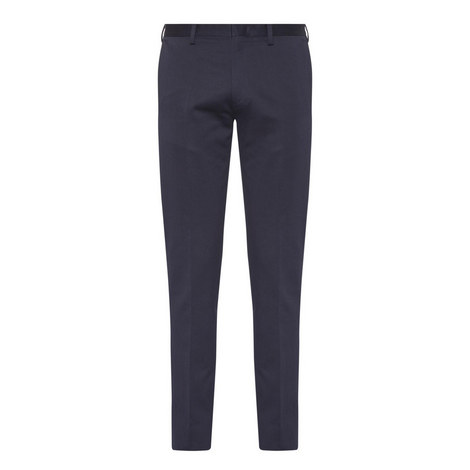 Formal Chinos, ${color}