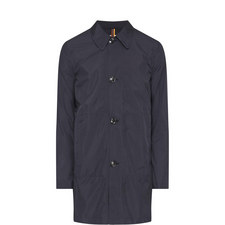 Mackintosh To Go Coat