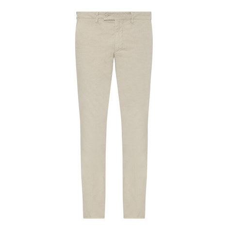 Cotton Chinos, ${color}