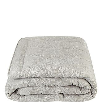 Tolstoy Bed Spread