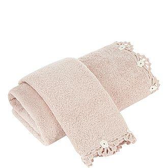 Camilla Towel