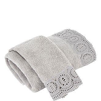 Livia Towel