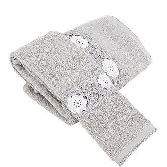 Rosie Towel