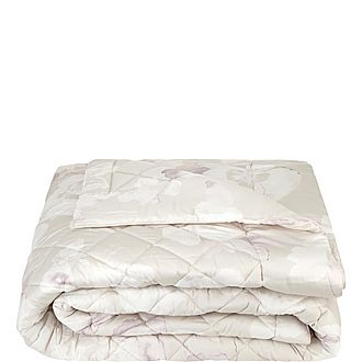 Giverny Bed Spread