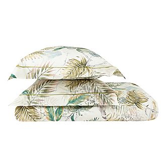 Tommy Bahama Coordinated Bedding