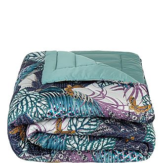 Apassionata Bed Spread