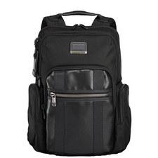 Bravo Nellis Backpack