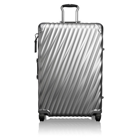 19 Degree Extended Trip Packing Case, ${color}