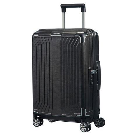Lite-Box Spinner Cabin Case 55cm, ${color}