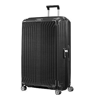 Lite-Box Spinner Case Extra Large 81cm