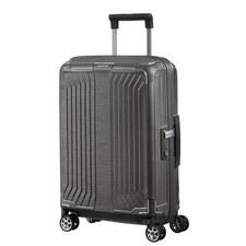 Lite-Box Spinner Cabin Case 55cm