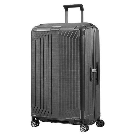 Lite-Box Spinner Case Large 75cm, ${color}