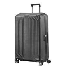 Lite-Box Spinner Case Large 75cm