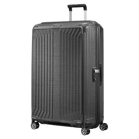 Lite-Box Spinner Case Extra Large 81cm, ${color}