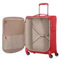 Karissa Biz Four Wheels Spinner Bag 55cm, ${color}