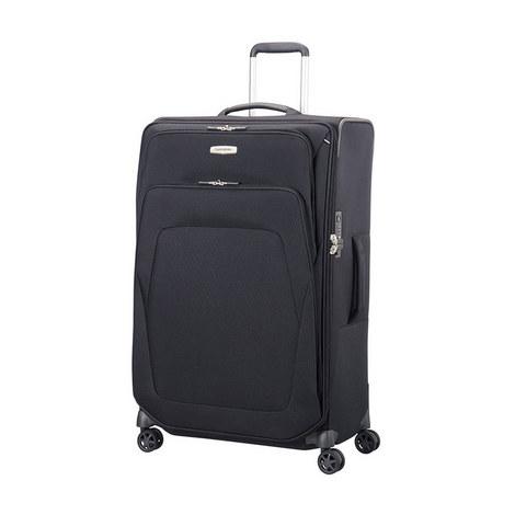 Spark SNG 79cm Spinner Bag, ${color}