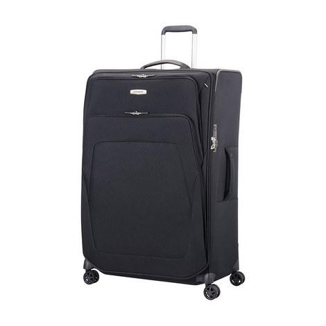 Spark SNG 82cm Spinner Bag, ${color}