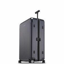 Salsa Air Case 75cm