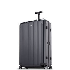 Salsa Air Case 78cm