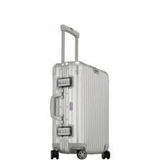 Topas Cabin Case 55cm