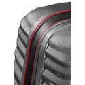 Lite Shock Sport 55 Spinner, ${color}