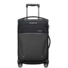 B-Lite Icon Four Wheels Spinner Bag 55cm
