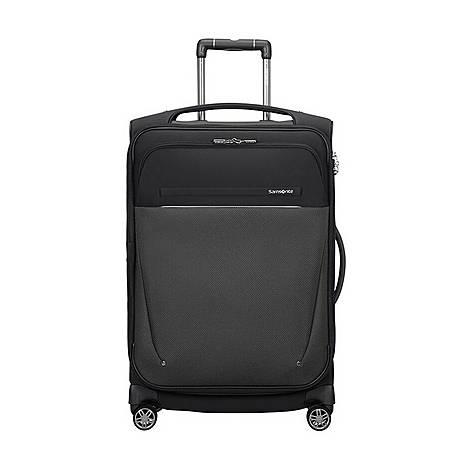 B-Lite Icon Four Wheels Spinner Bag 63cm, ${color}