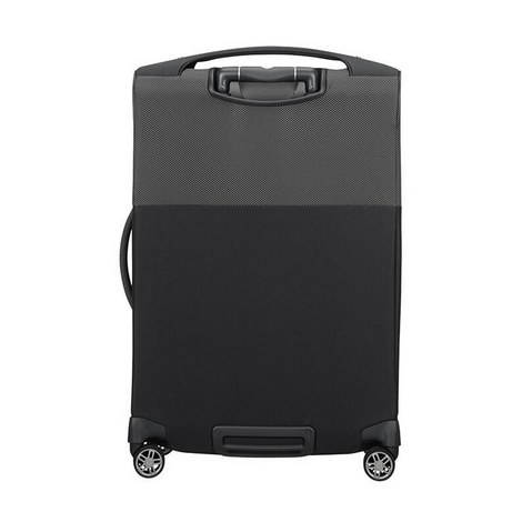 B-Lite Icon Four Wheels Spinner Bag 63cm, ${color}