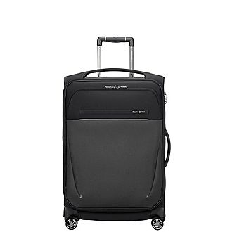 B-Lite Icon Four Wheels Spinner Bag 63cm