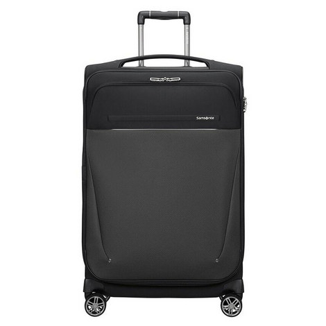 B-Lite Icon Four Wheels Spinner Bag 71cm, ${color}