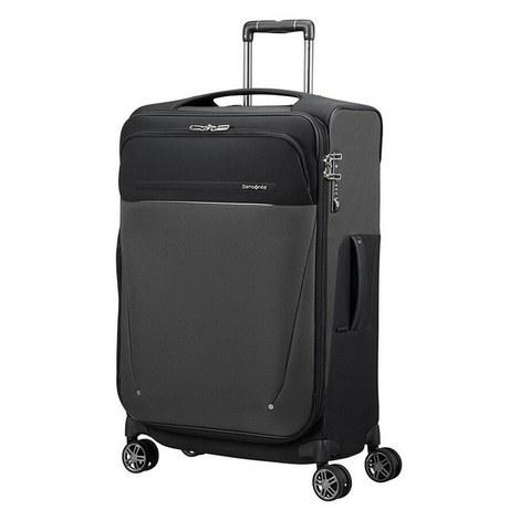 B-Lite Icon Four Wheels Spinner Bag 78cm, ${color}