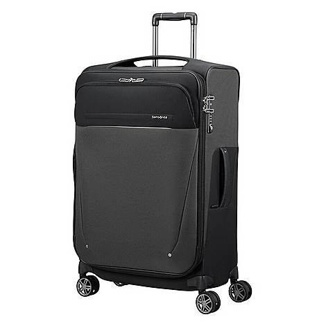 B-Lite Icon Four Wheels Spinner Bag 78cm, ${color}