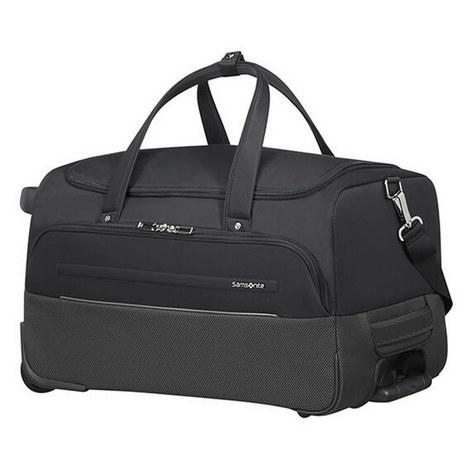 B-Lite Icon Duffle Bag 55cm, ${color}