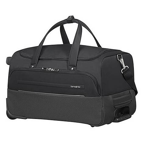 B-Lite Icon Duffle Bag 55cm, ${color}