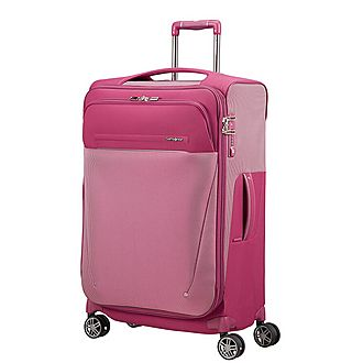 B-Lite Icon Four Wheels Spinner Bag 71cm