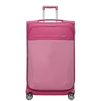B-Lite Icon Four Wheels Spinner Bag 78cm