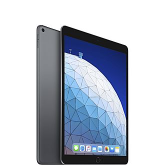 10.5-inch iPad Air Wi-Fi 64GB