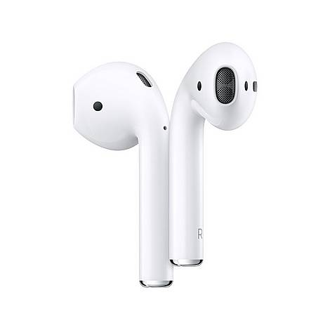 Airpods With Charging Case, ${color}