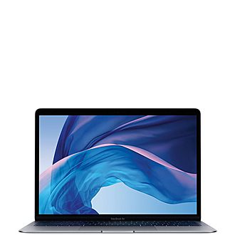 "MacBook Air 13.3"" Core i5 128GB"