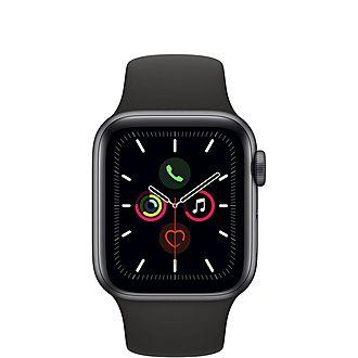 Apple Watch Series 5 GPS 44mm Space Grey