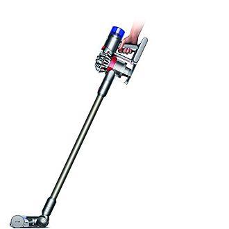V8 Animal Vacuum Cleaner