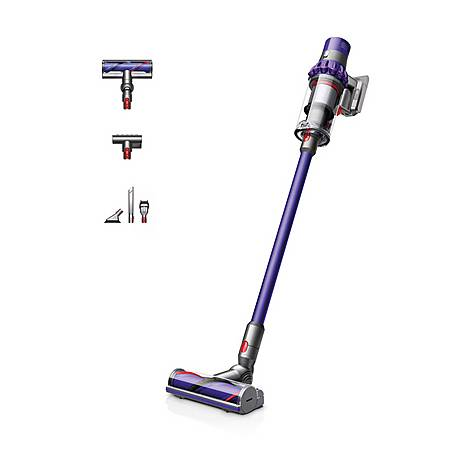 V10™ Cyclone Animal Vacuum Cleaner, ${color}