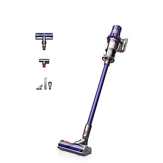 V10™ Cyclone Animal Vacuum Cleaner