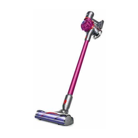 V7 Motorhead Vacuum Cleaner, ${color}