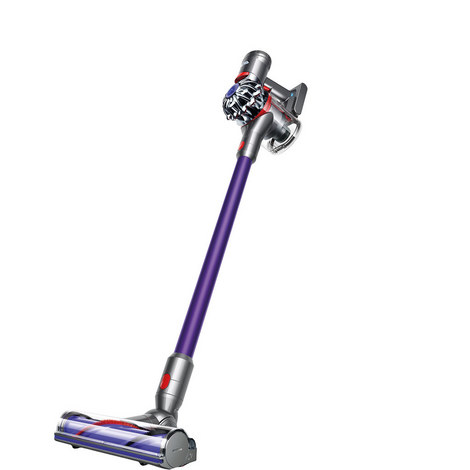 V7 Animal Vacuum Cleaner, ${color}